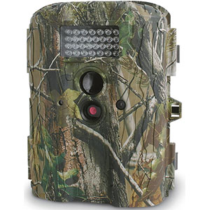 Moultrie Game Spy I-35 Kamera