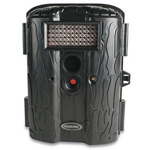 Moultrie Game Spy I-40XT Kamera