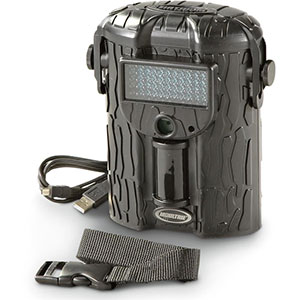 Moultrie Game Spy I-45S Kamera