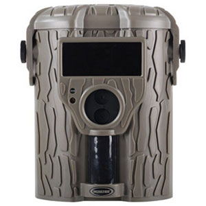 Moultrie Game Spy I-65S Kamera