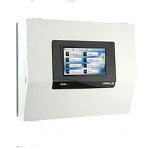 Technische Alternative Sensor Ergänzungspaket EP1 PT    UVR1611  UVR16x2 UVR